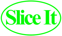 Slice It Landscaping - 720-263-1113 small logo