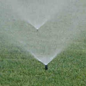 Slice It Landscaping Service - Irrigation: Spray Irrigation, Spring Start-up, Fall Blowouts