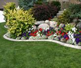 Slice It Landscaping testimonial: Broomfield Home